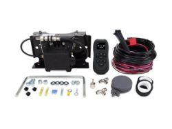 WirelessAIR Leveling Compressor Control System