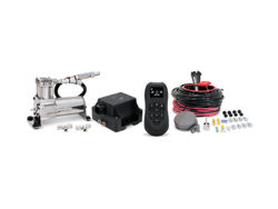 Air Lift WirelessAIR Leveling Compressor Control System - 2nd Generation