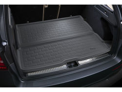 Picture of 3D MAXpider Kagu Cargo Liner - Gray