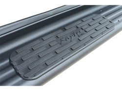 Raptor Series SSR Running Boards