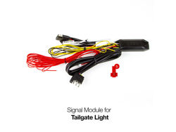 Picture of XK Glow Signal Module