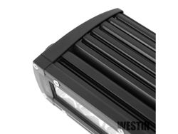 Picture of Westin Xtreme LED Light Bar - Low Profile Single Row - 30