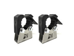 Picture of BuiltRight Industries Original Clamp - Riser Mounts w/Quick Fist  - Pair
