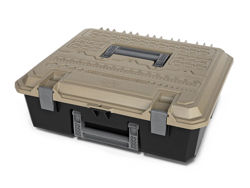 Picture of Decked D-Box Toolbox - Desert Tan