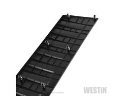 Picture of Westin R5 Nerf Step Pad & Clips - Replacement Service Kit w/31.5