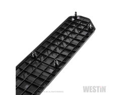 Picture of Westin R5 Nerf Step Pad & Clips - Replacement Service Kit w/30.5