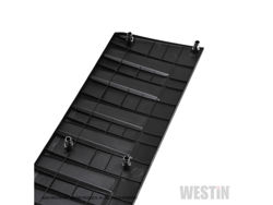 Picture of Westin R5 Nerf Step Pad & Clips - Replacement Service Kit w/22