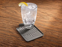 Picture of WeatherTech Drink Coasters