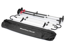 Picture of WeatherTech Pet Barrier Storage Bag